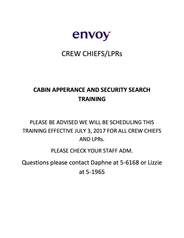 Cabin Appearance and Security Search.docx copy