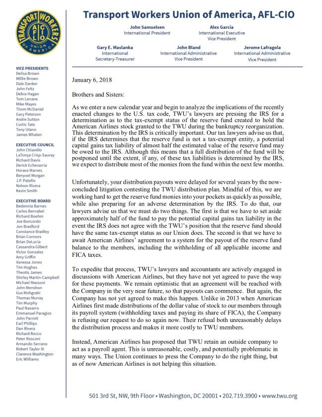 2018_January_6 Equity Distribution Update copy.jpg